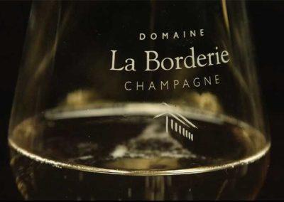 Visite-Dégustation Champagne