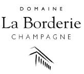 Domaine la Borderie